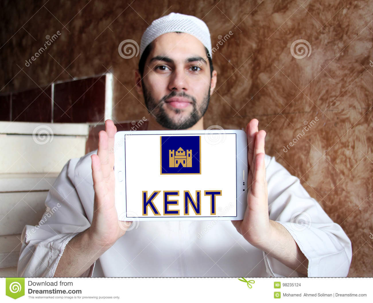 Kent Cigarettes Stock Images - Download 14 Royalty Free Photos
