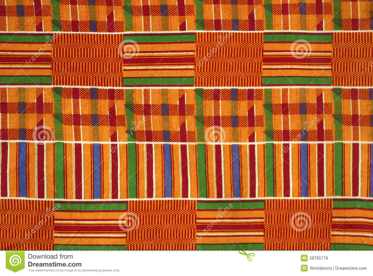 80 >> Kente cloth ghana stock image. Image of lifestyle, painted - 28765779