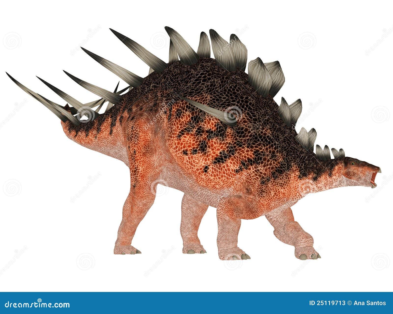 dinosaur train kentrosaurus - photo #27