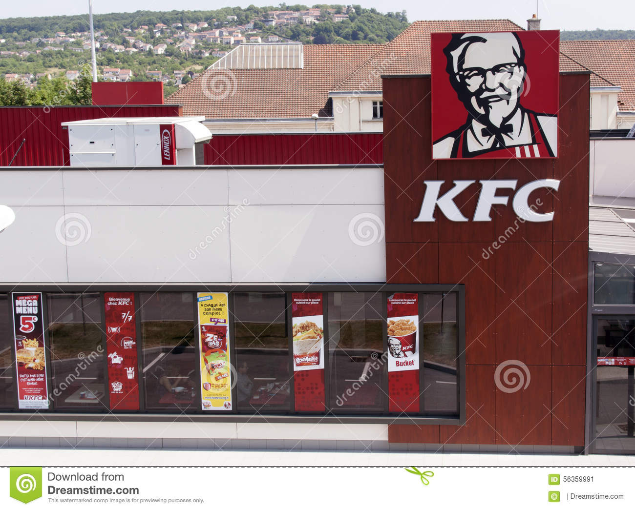 kfc corporation There are 22 companies that go by the name of kfc corporation in atlanta ga, baltimore md, baton rouge la, boston ma, carson city nv, charleston wv, chicago.