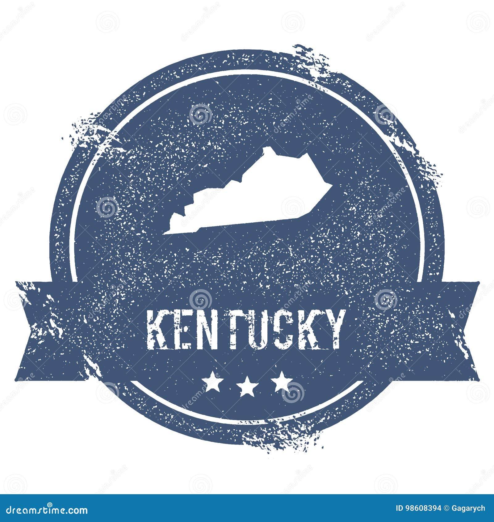 Kentucky State Map Globe on indiana map, virginia state map, massachusetts state map, minnesota map, louisiana on us map, maine state map, maryland state map, tenn state map, louisiana state map, pennsylvania state map, arkansas state map, south dakota state map, colorado state map, louisville map, texas state map, kentucky capitol building, tennessee map, new york state map, u.s map, arizona state map,