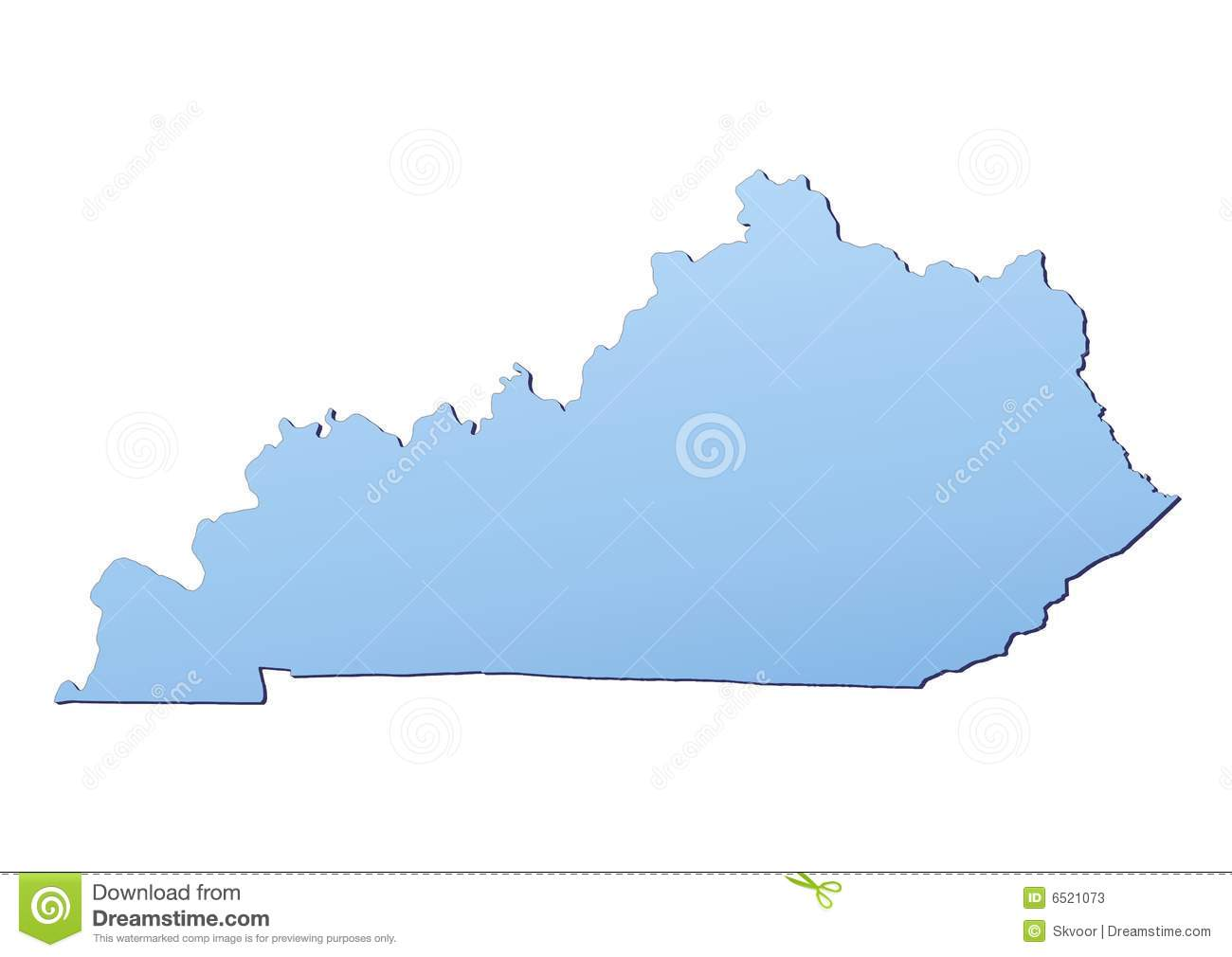 Diagram Of Us Map States Kentucky Download More Maps Diagram - Us map states kentucky