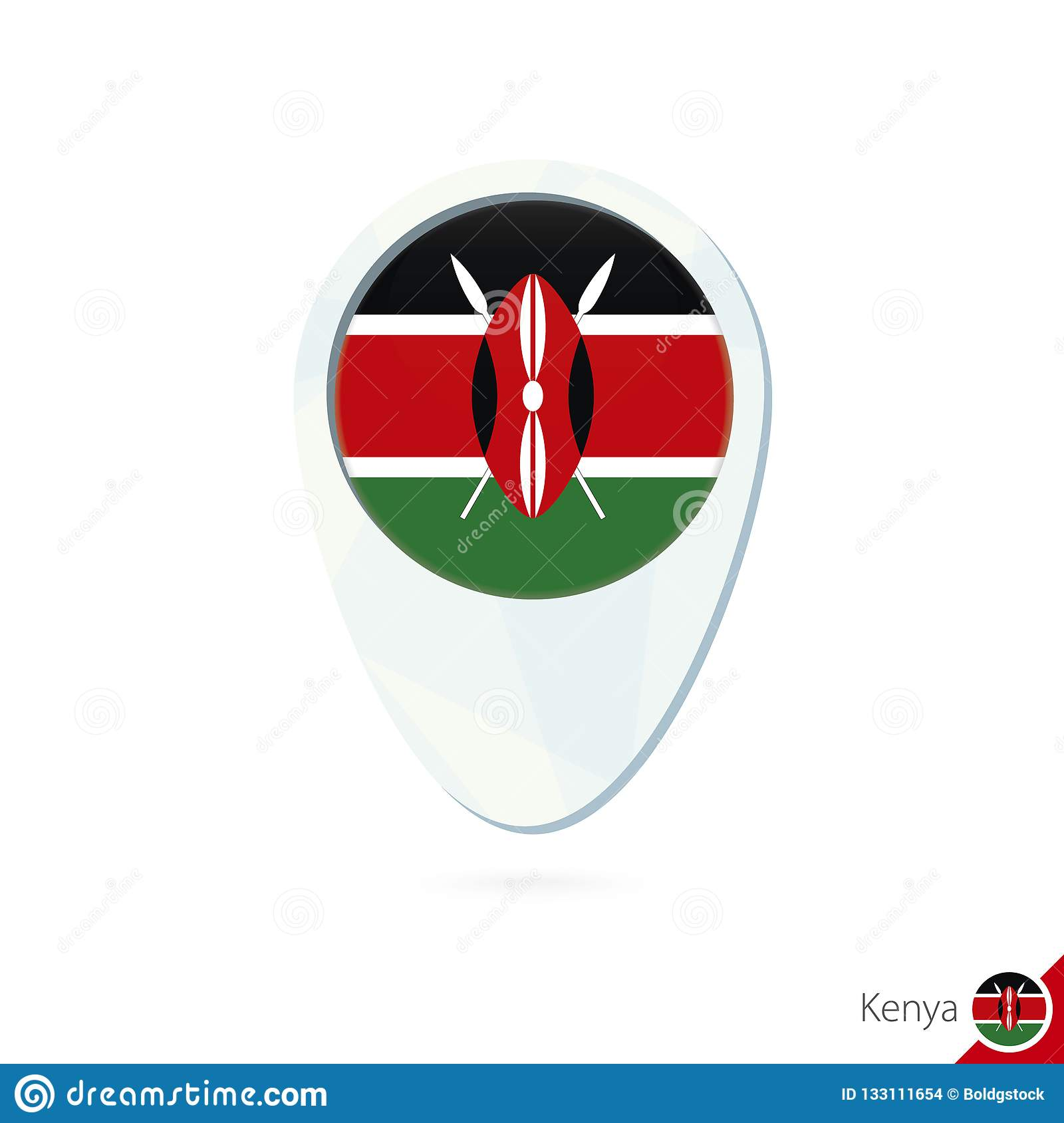 Kenya Flag Map on kenya police map, kenya road map, kenya citizen-news, kenya on map, uganda map, kenya men, kenya ladies, kenya native animals, kenya media gossip, kenya map map, kenya ethnic groups map, kenya people maasai, kenya globe map, ghana map, kenya heart map, kenya country map,