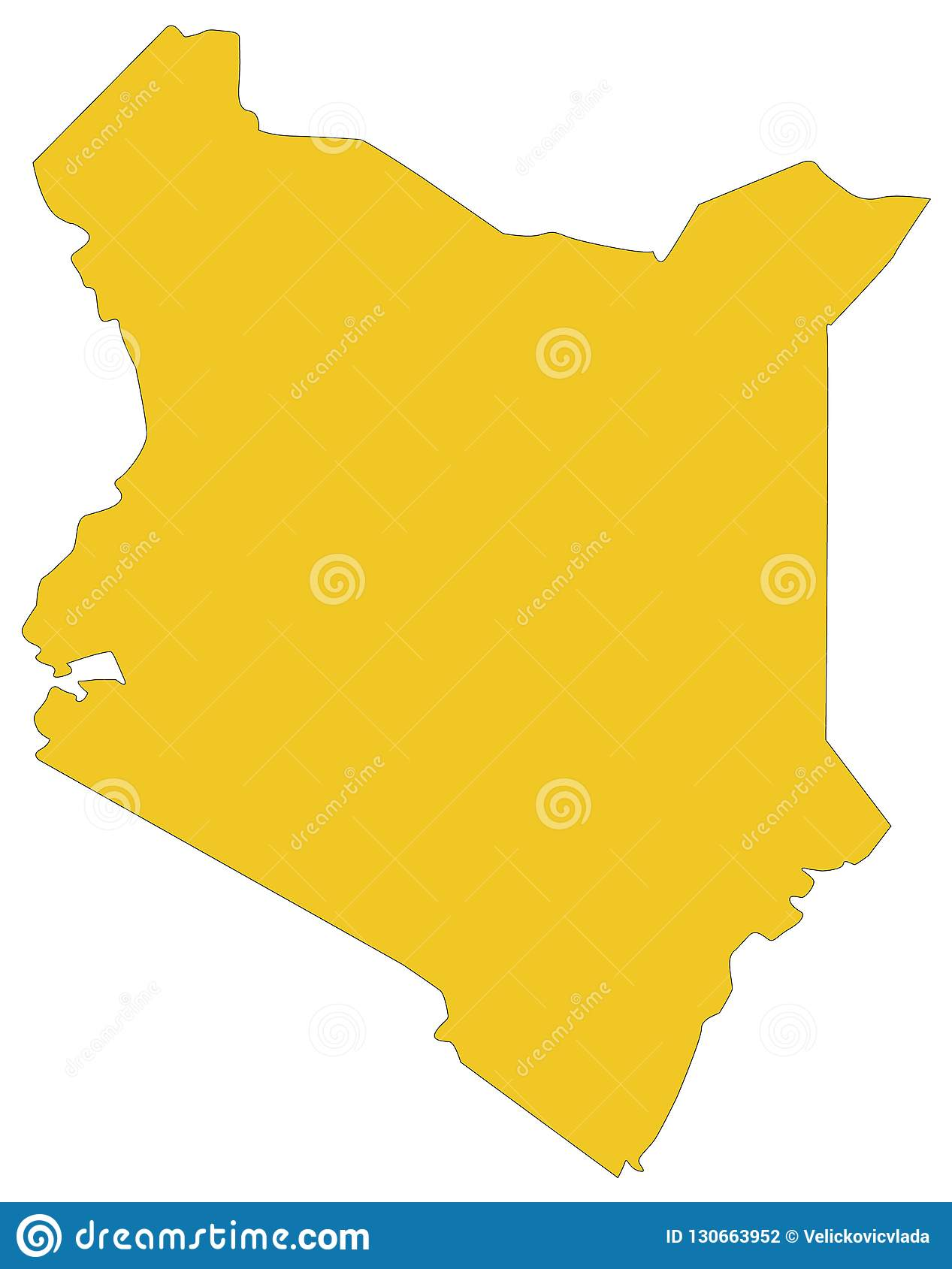 Kenya Map - Country In Africa With Its Capital And Largest City In on ethiopia map, africa map, mozambique map, japan map, peru map, morocco map, egypt map, senegal map, indonesia map, zambia map, sudan map, niger map, angola map, south africa map, chad map, tanzania map, usa map, ghana map, zimbabwe map, madagascar map, libya map, nigeria map, india map, uganda map, malawi map, rwanda map, colombia map, algeria map, namibia map, greece map, china map, cameroon map, mexico map, mpeketoni map, liberia map, mali map, russia map,