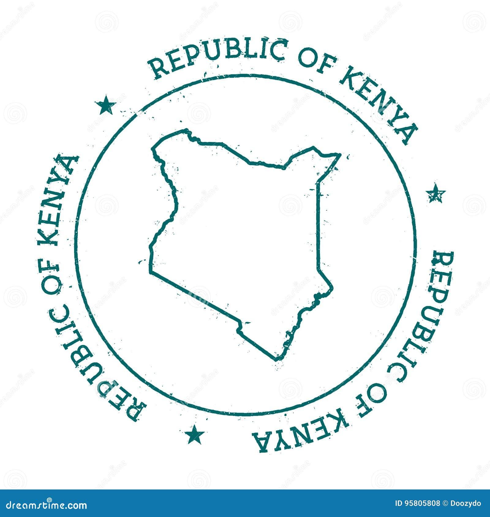 Kenya Map Over Usa on map of usa with states and cities, satellite over usa, flag over usa, map of sw usa, marijuana legalization map usa, plane over usa,