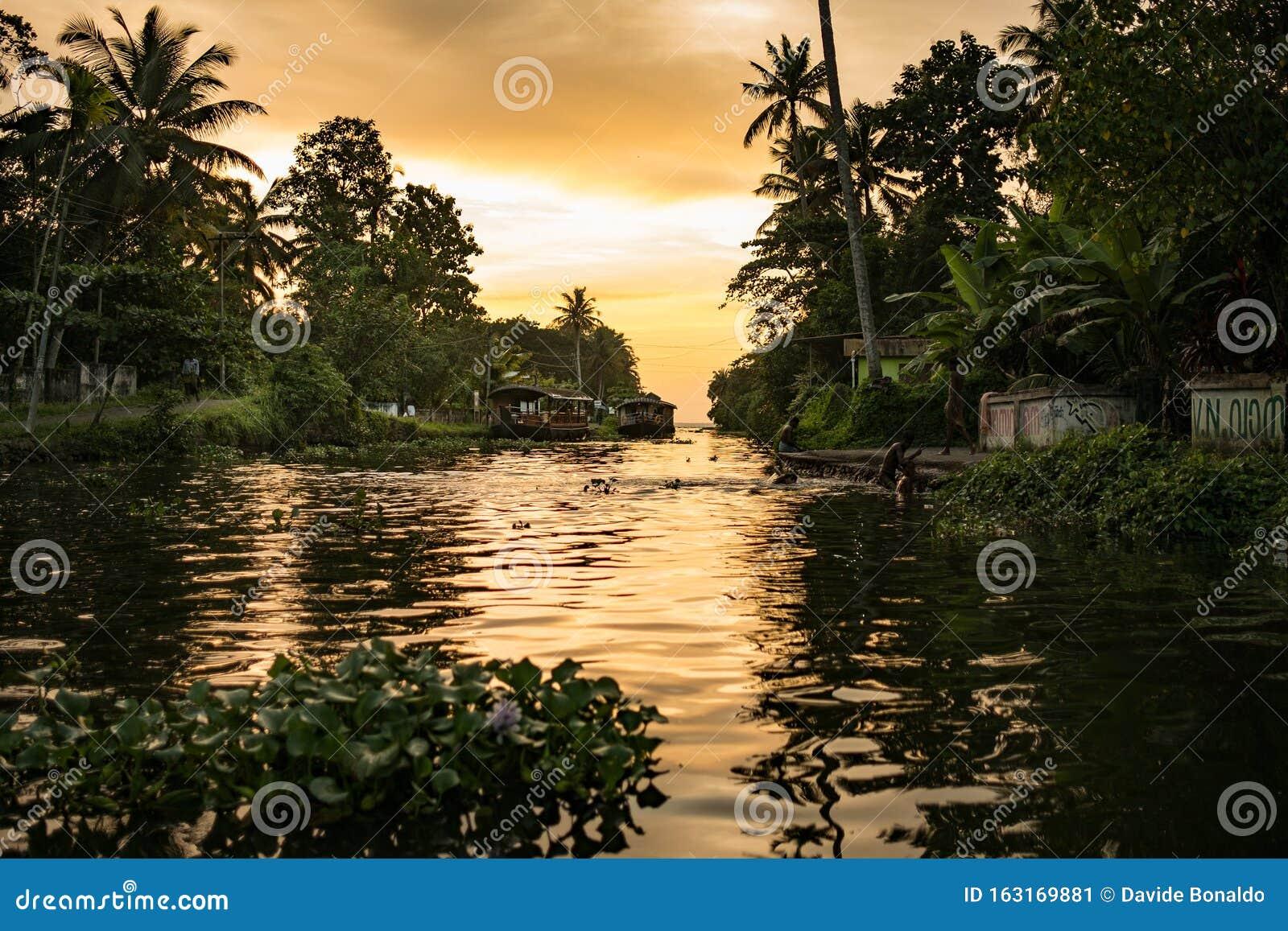 4 080 Kerala Scenery Photos Free Royalty Free Stock Photos From Dreamstime