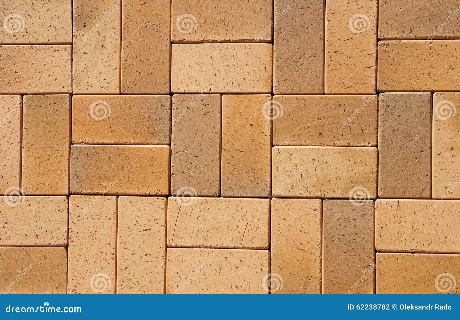 Fußboden Aus Klinker ~ Fußboden aus klinker bodenklinker boden keramische beläge