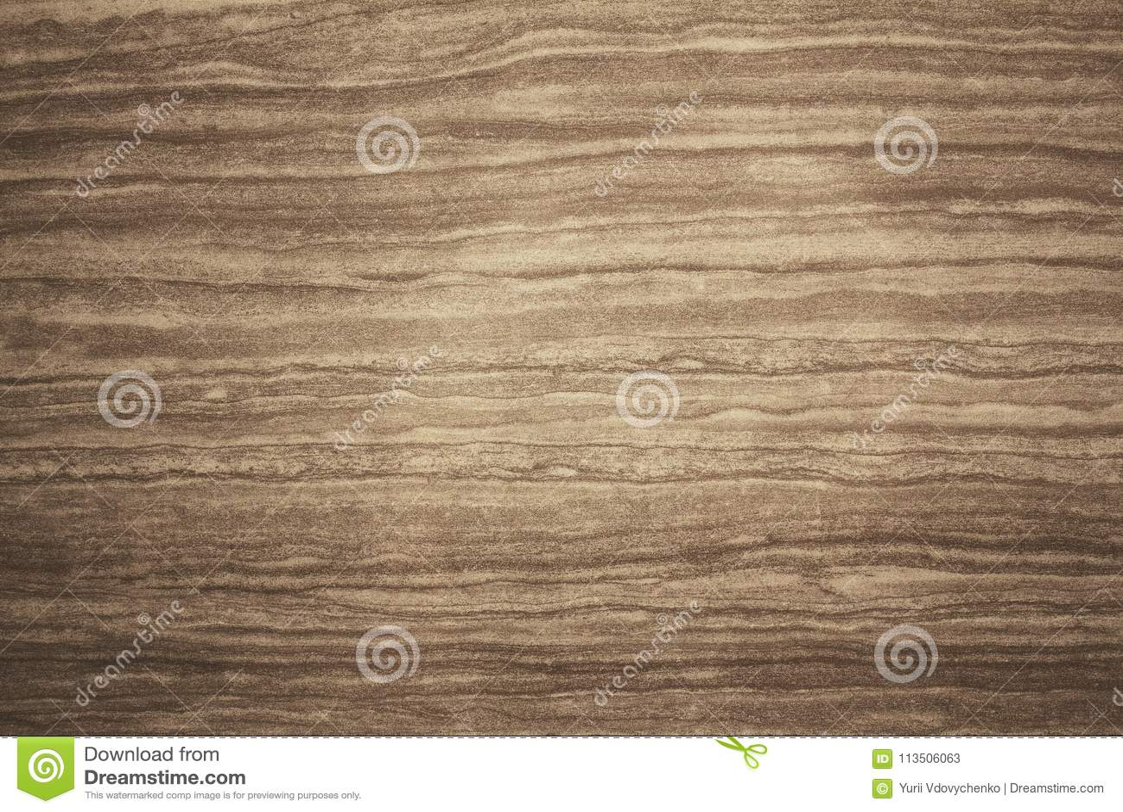 Tegel Met Tekst : Keramische tegel grijs voor achtergrond plaats voor tekst keramische