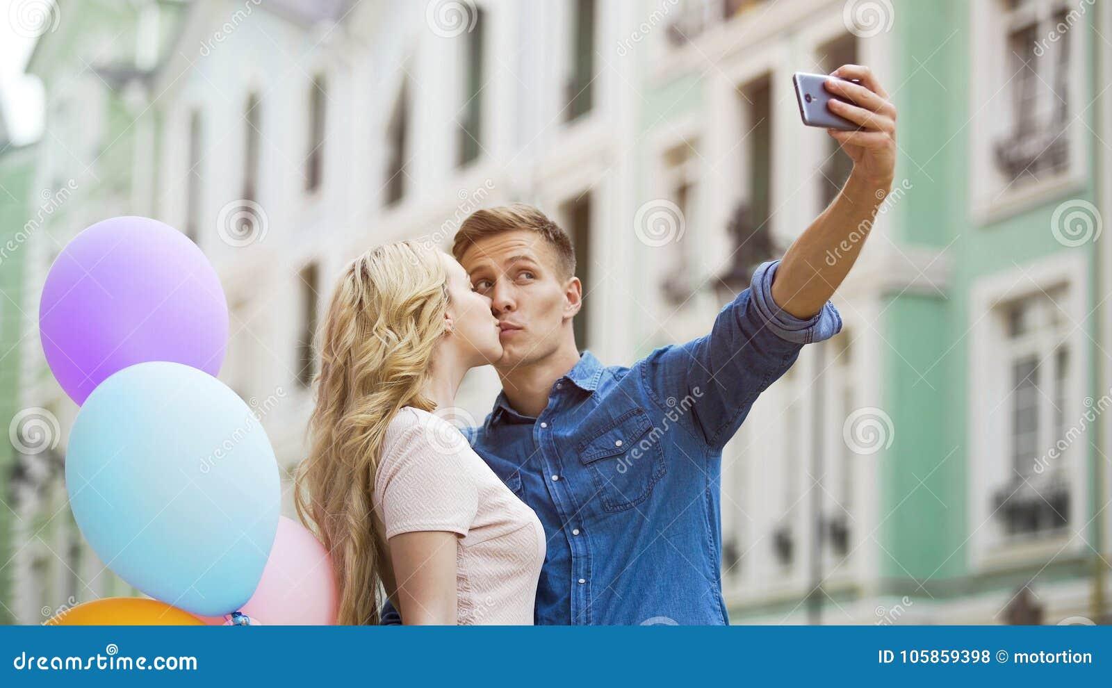 gratis dating sites Hyderabad