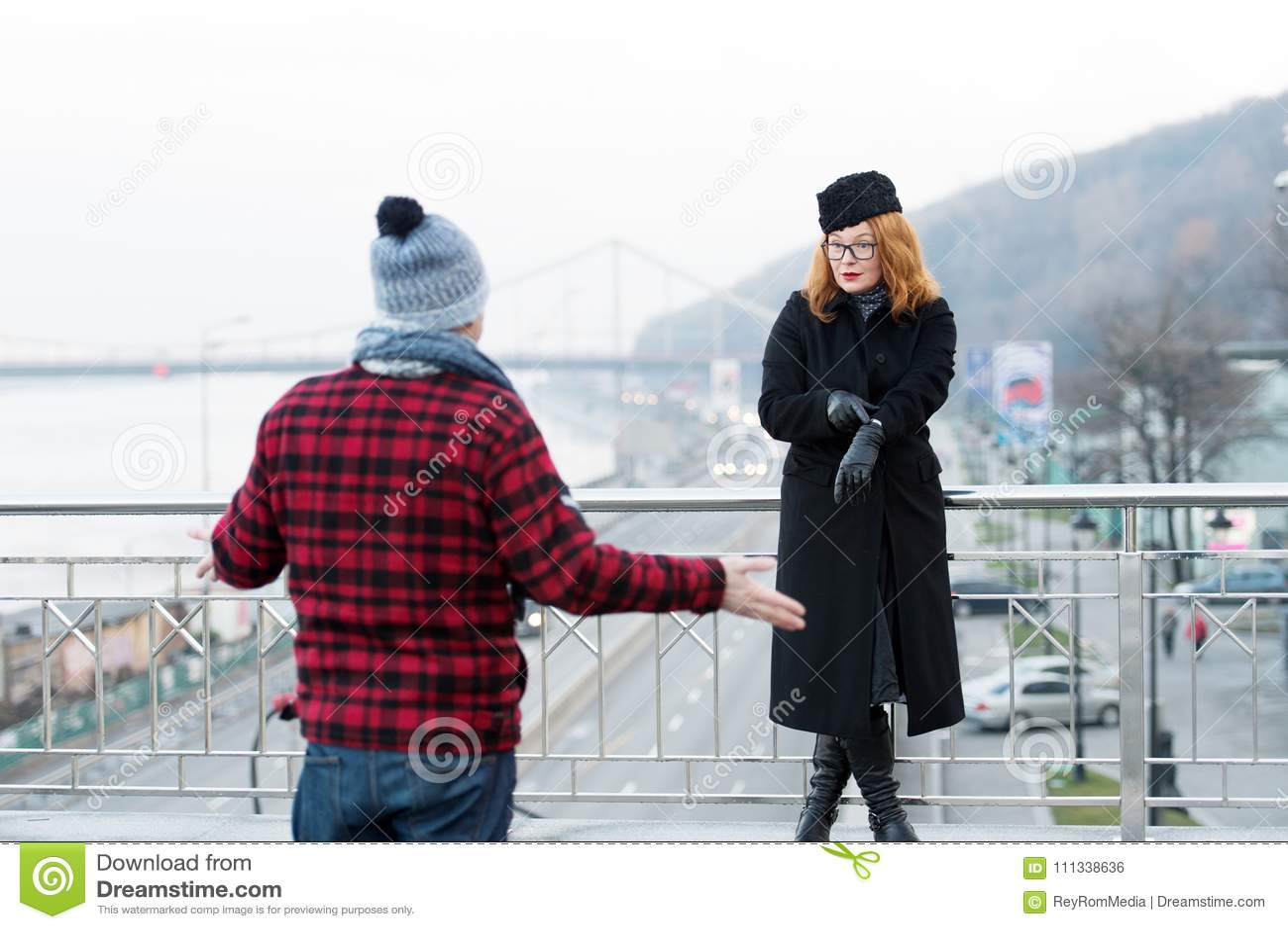 Dating jemand mit Haustieren