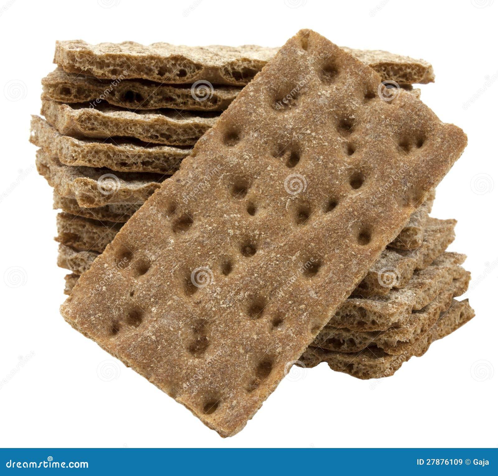Kernachtig brood