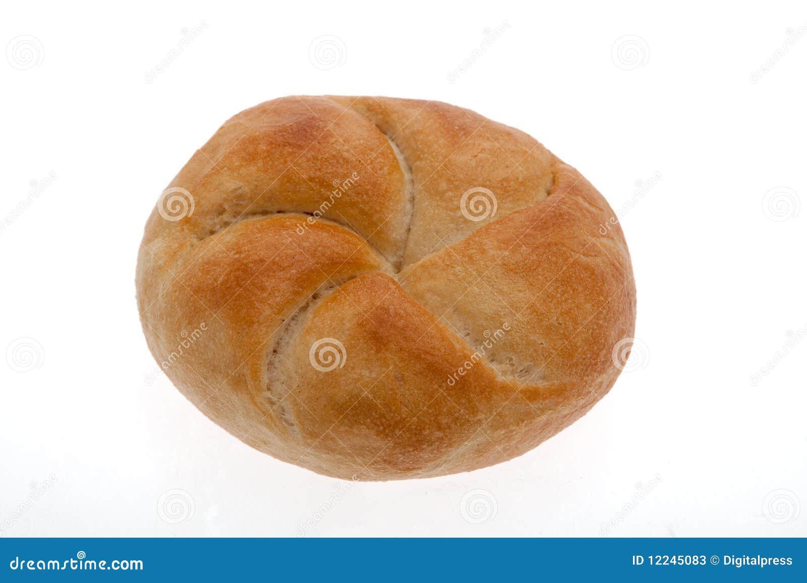 Kernachtig Broodje