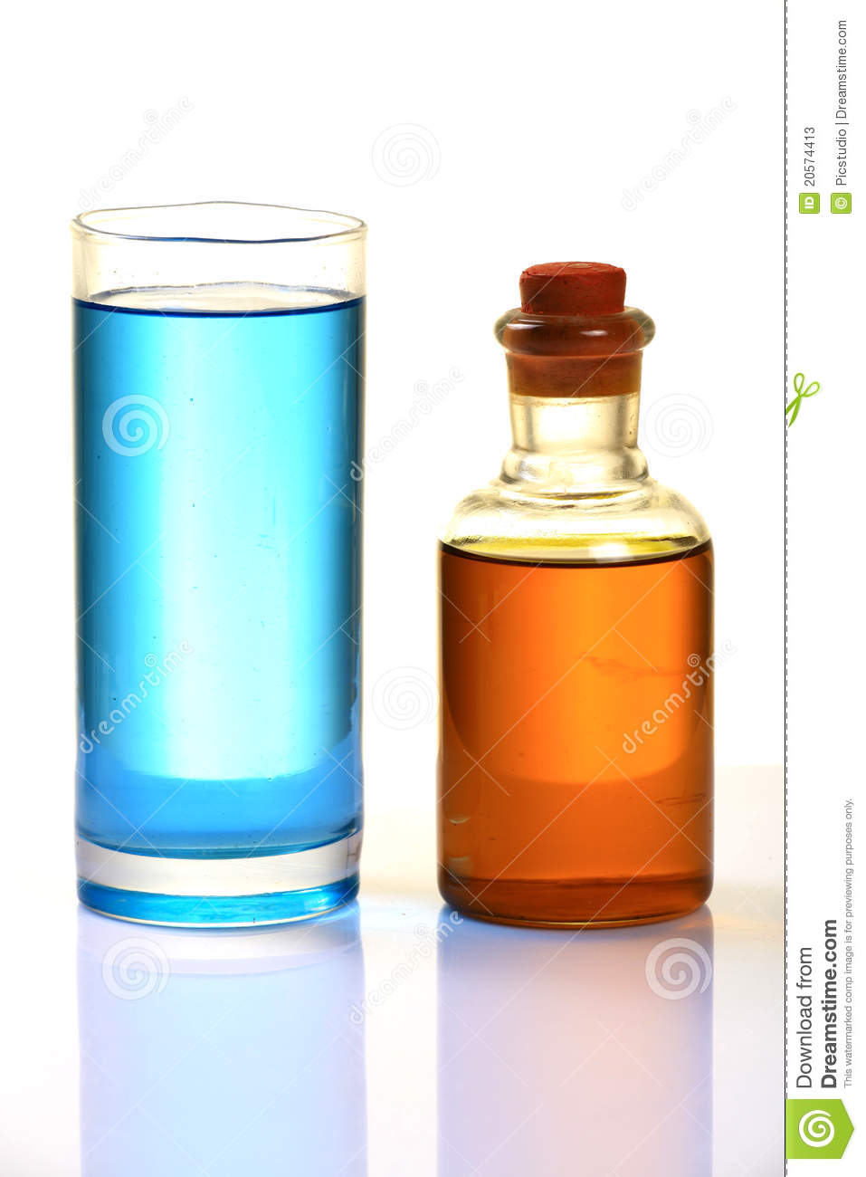 11 661 Kerosene Photos Free Royalty Free Stock Photos From Dreamstime