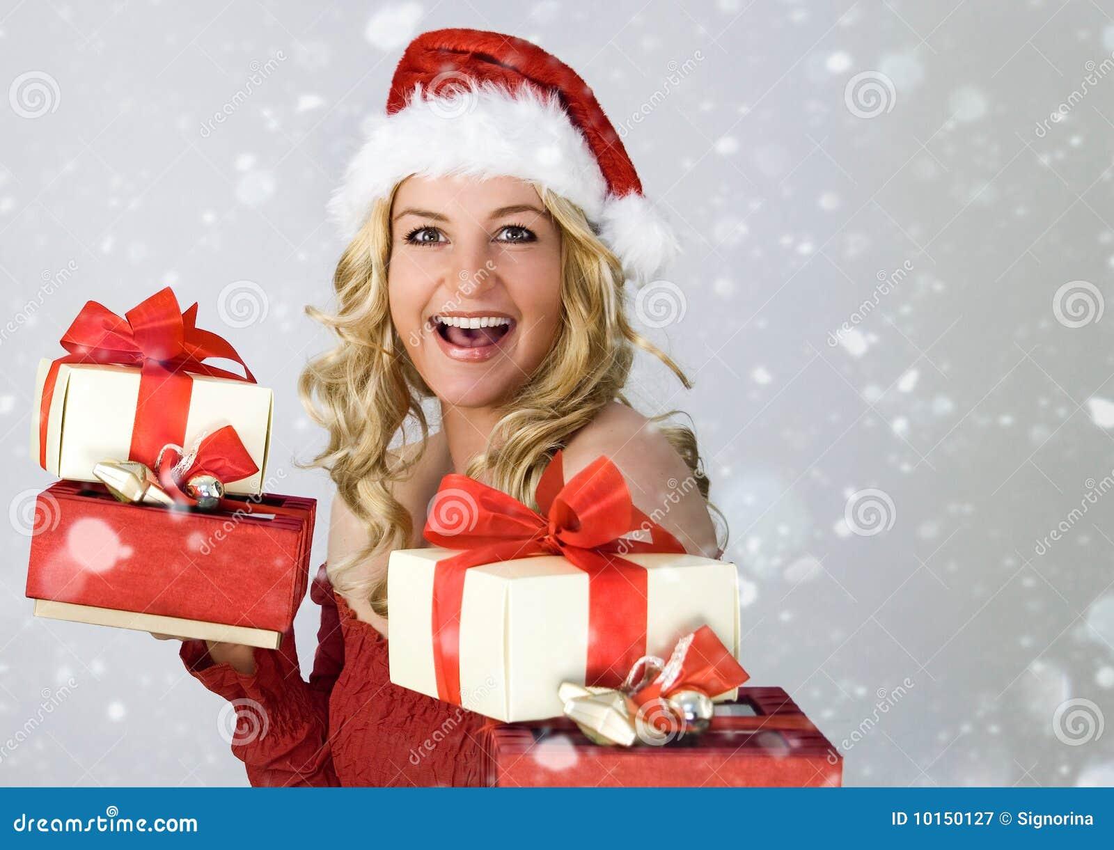Kerstman 4_4