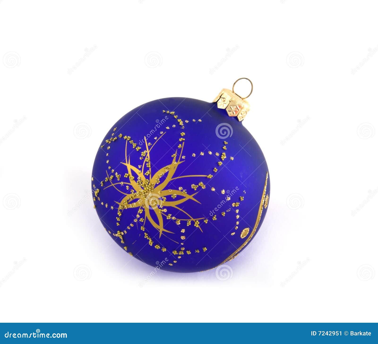 Kerstmis boom decoratie stock afbeelding afbeelding 7242951 - Decoratie afbeelding ...