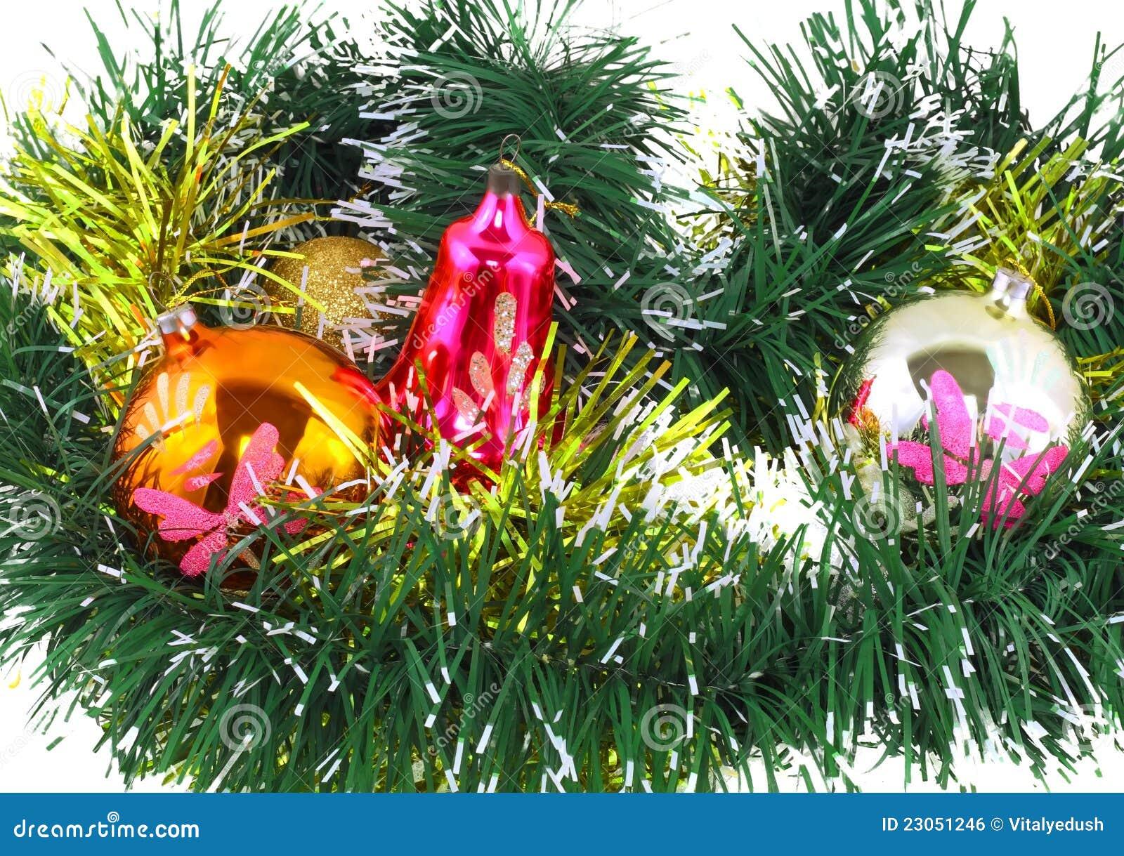 Citaten Kerstmis Nieuwjaar : Kerstmis nieuwjaar decoratie ballen groen klatergoud