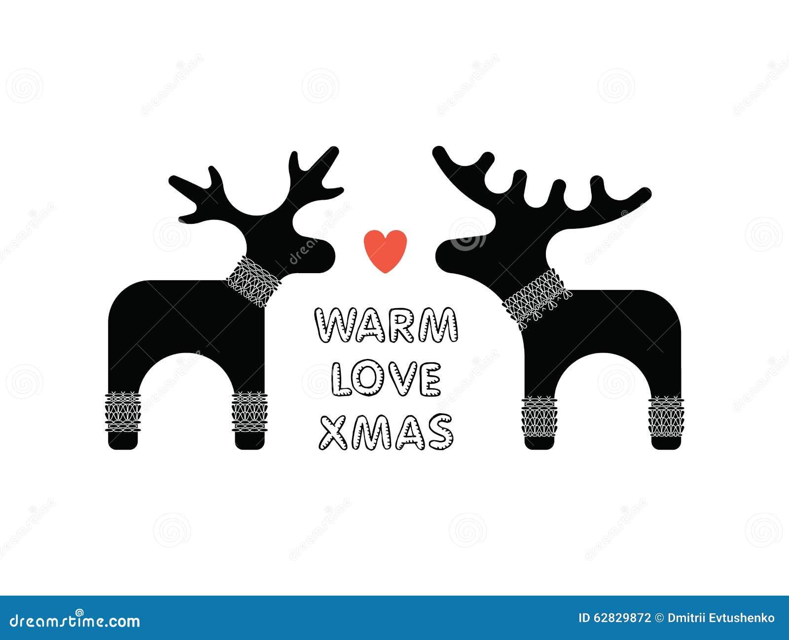 Kerstmistijd 2