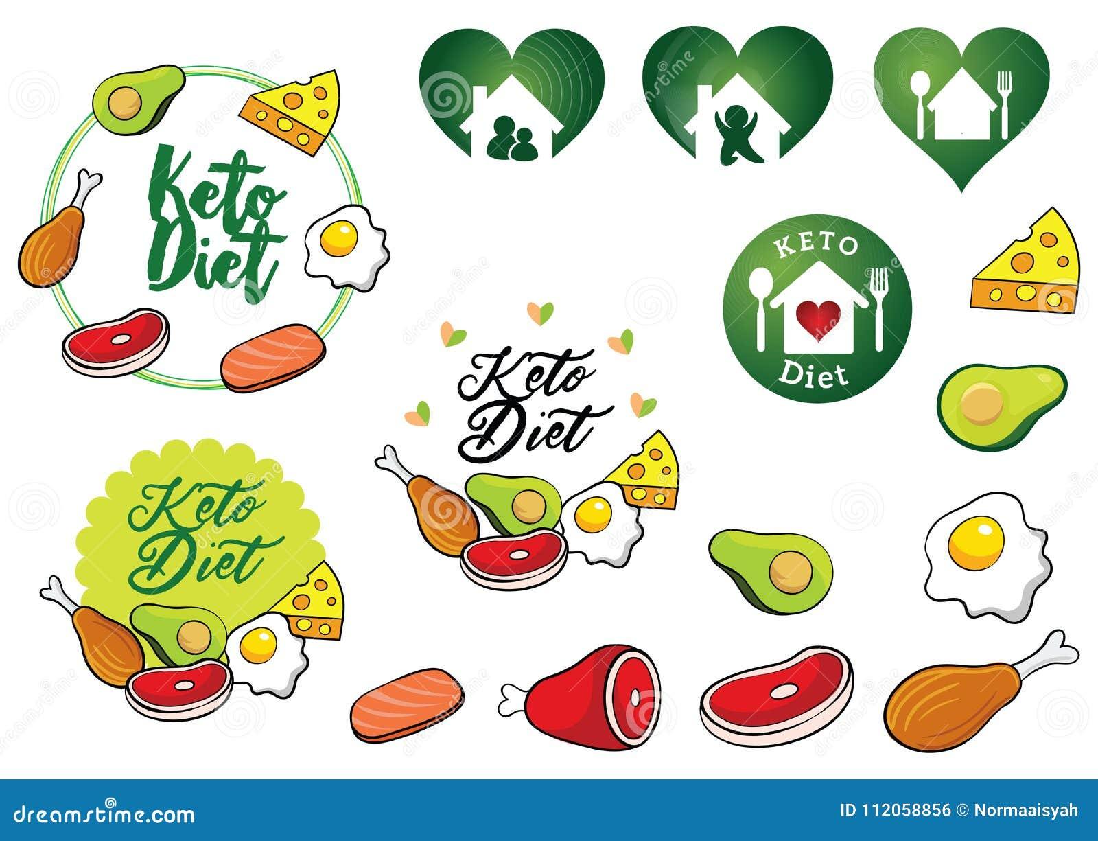 Blog dieta ketogenica