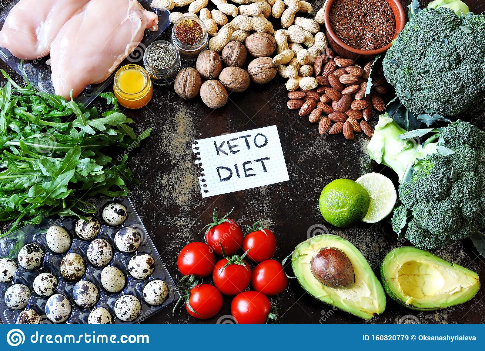 protein in quail eggs ketogenic diet