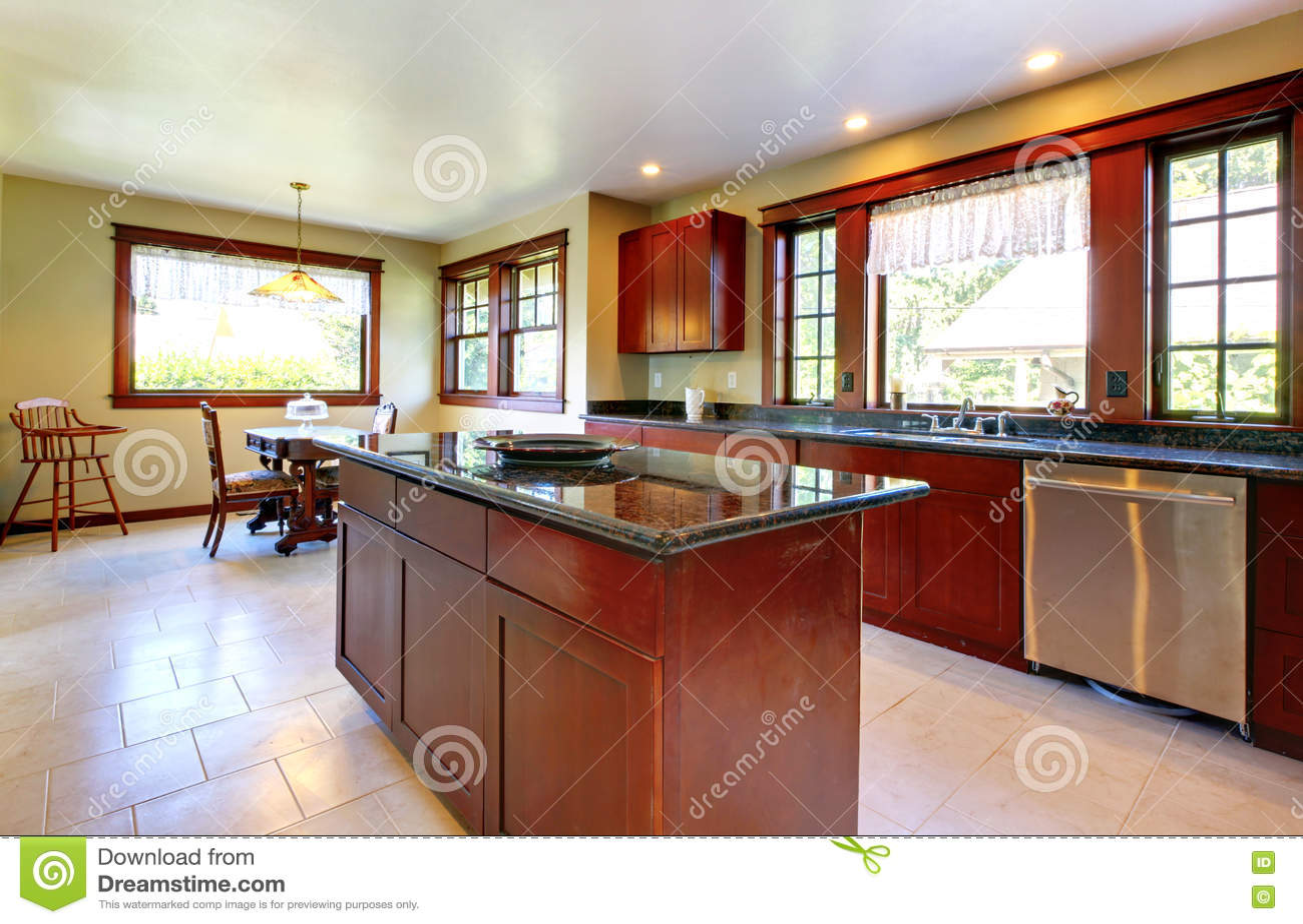 Ikea kast planner - Keuken met teller ...