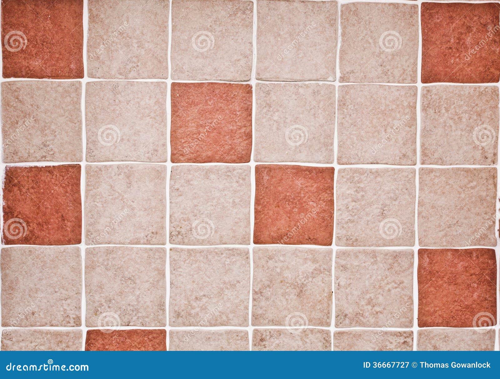 keukentegels met afbeeldingen : Keukentegels Stock Afbeelding Afbeelding Bestaande Uit Macro