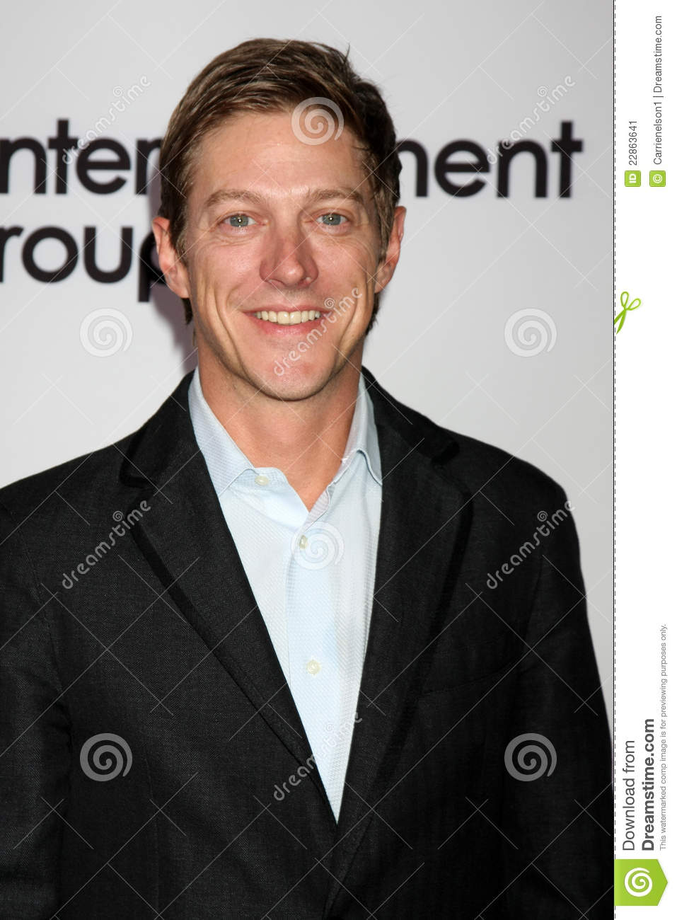 kevin rahm friends