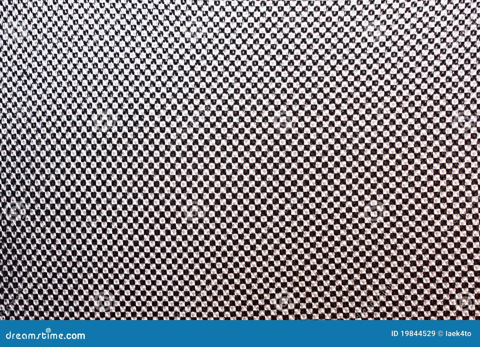 Kevlar Stock Image Image Of Design Luxury Metal Carbon
