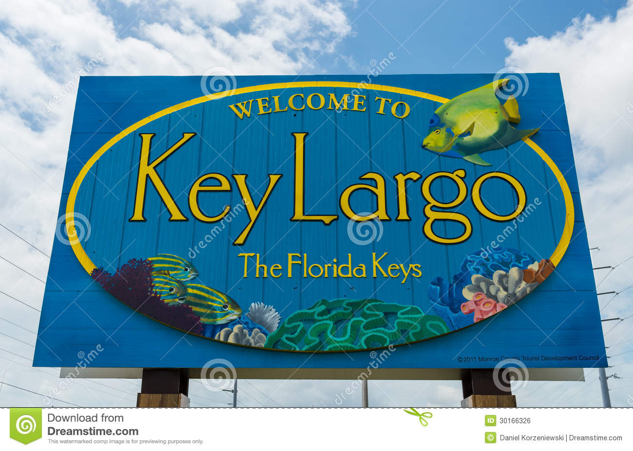 Time in largo florida