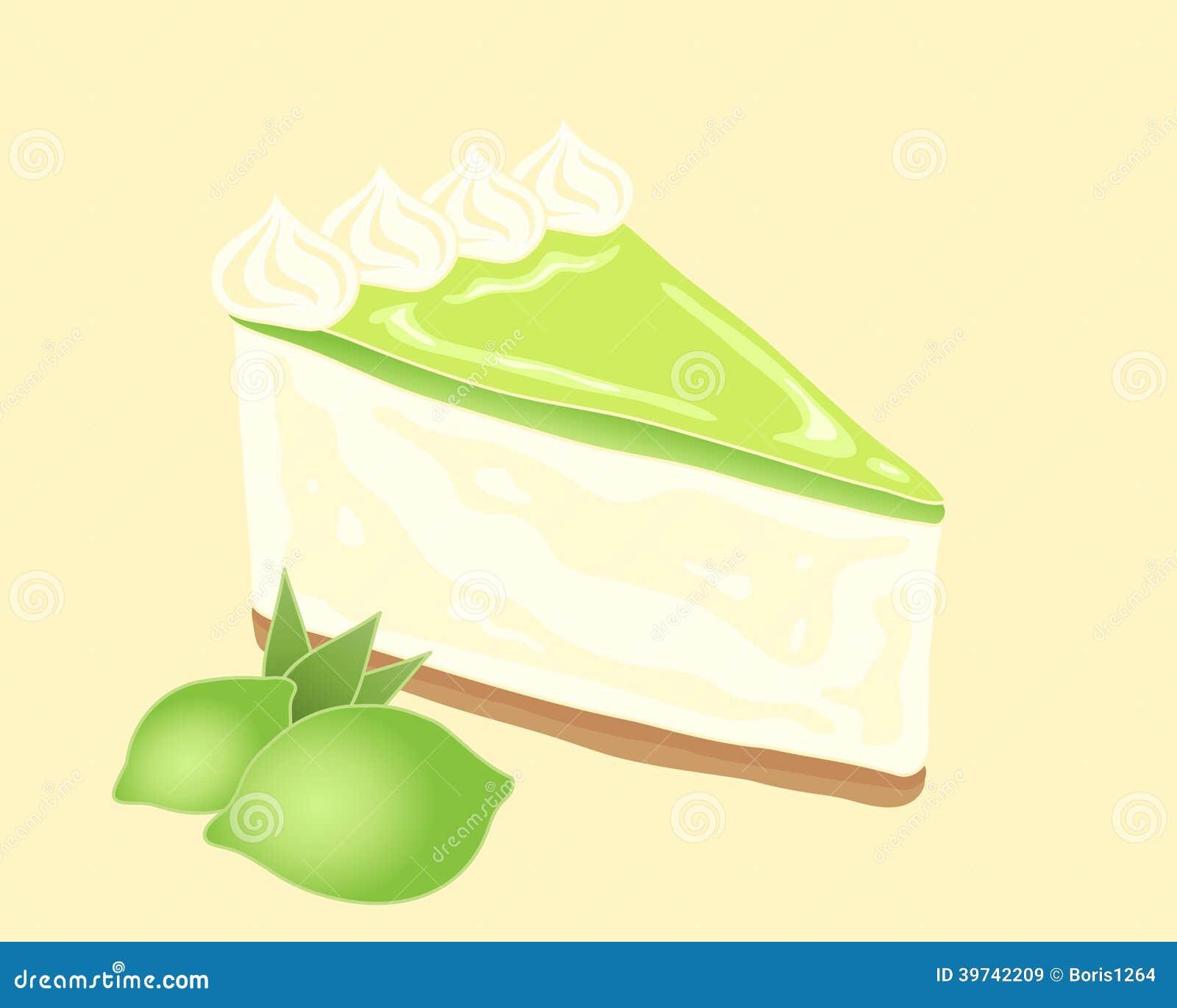 chocolate-cheesecake-slice