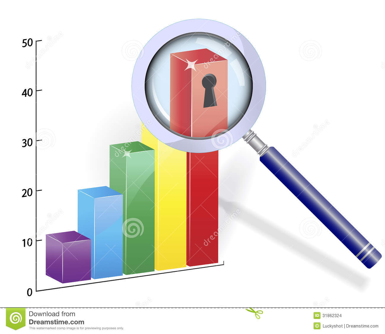 measuring success for riordan essay Measuring success brings positive short-term results, but what about the long- term onesthey are not so positive as you might think, unless.