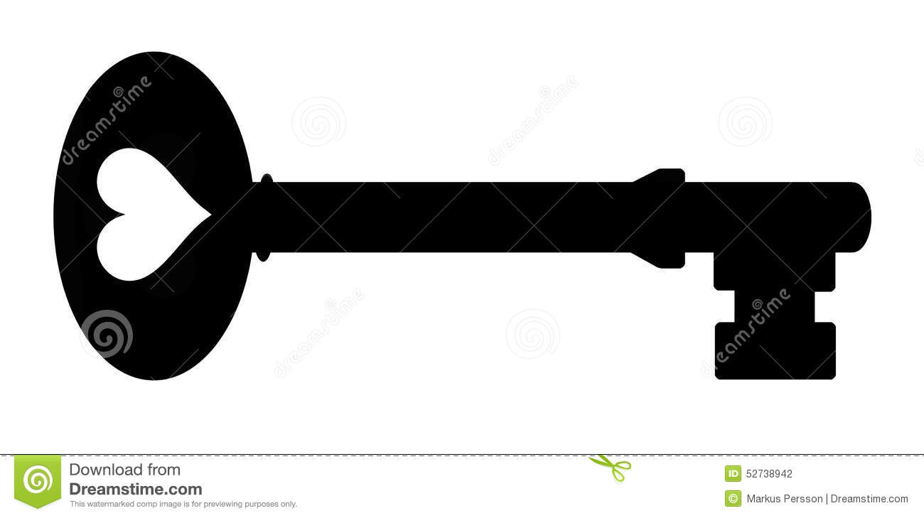 vintage house design sketch html with Key Silhouette on Transparent Flower Drawing Tumblr Images together with D34ffb69ef889c90 besides 37dbbc0ccaf5697d besides Stock Vector Cartoon Scene Of Thieves Break Into House moreover Key Silhouette.