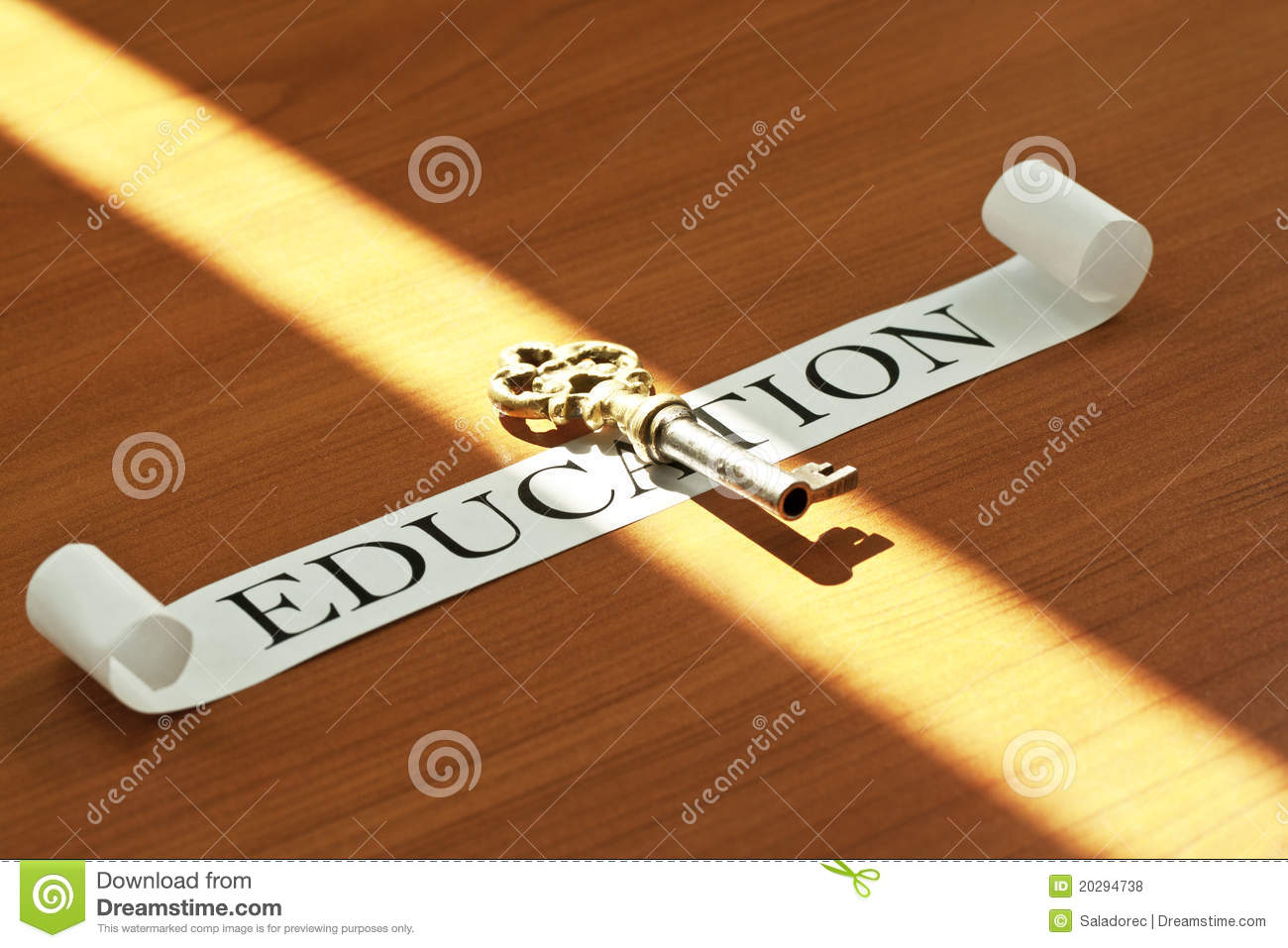 education is the key to a Welcome to the key for school leaders find out why over 100,000 of your colleagues are members of the national information service for school leaders.