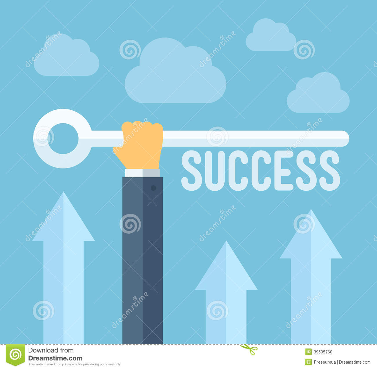 success an interpretation Reflections on the theme of the faithful interpretation in an effort to bring this  research to the attention of the practicing  to allow for successful  communication.