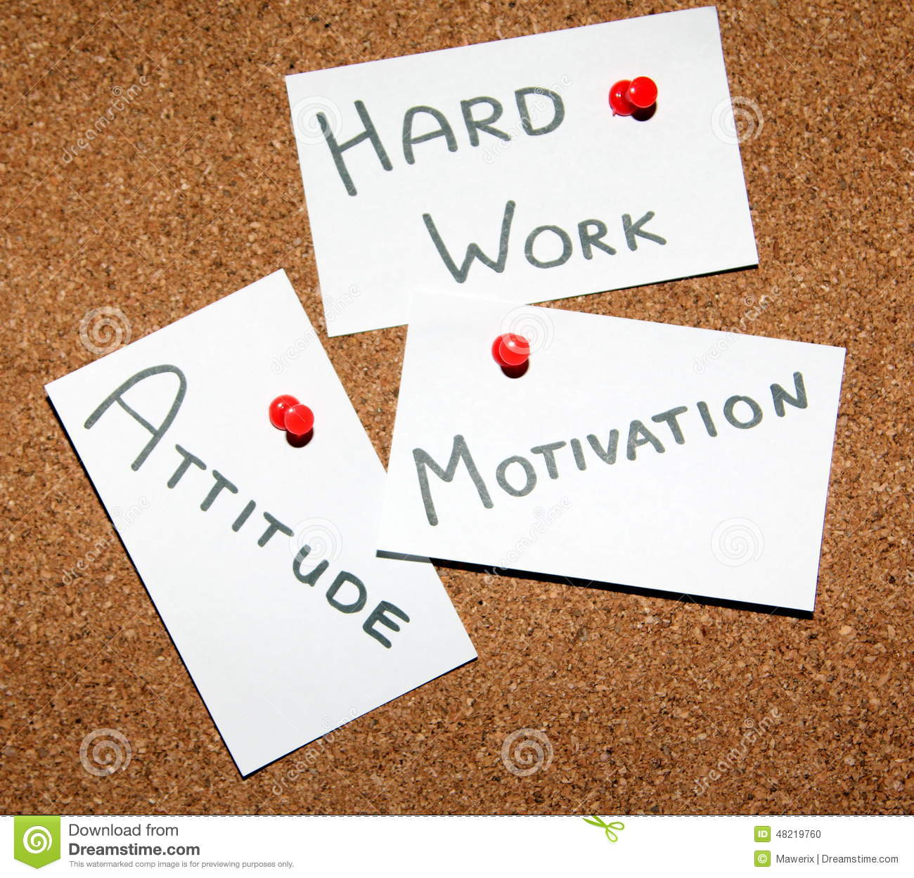 "hard work is key to success Hard work quotes quotes tagged as ""the dictionary is the only place that success comes before work work is the key to success, and hard work can help you."