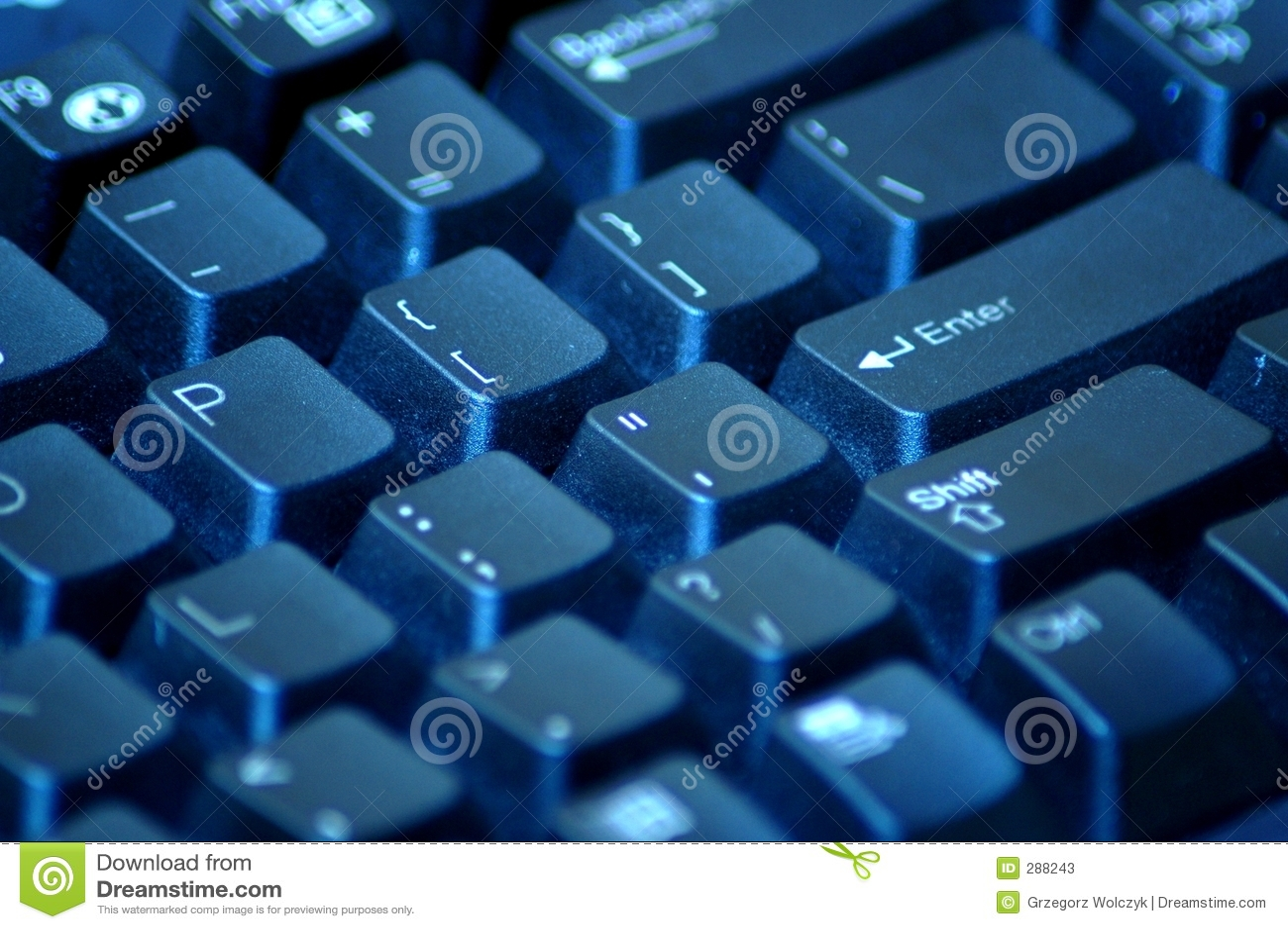 Keyboard_4
