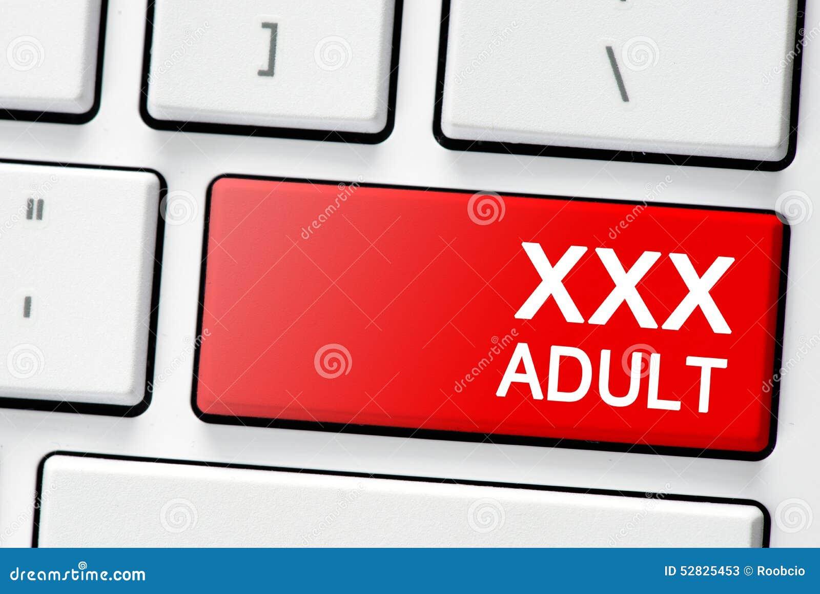 Xxx Computer 36