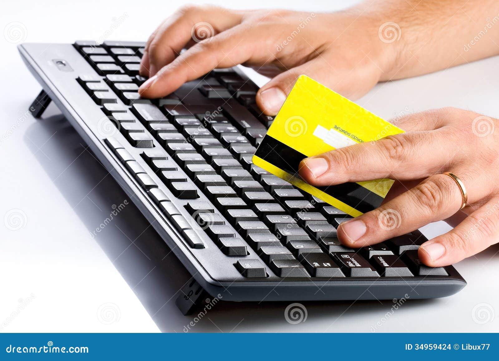 desktop online