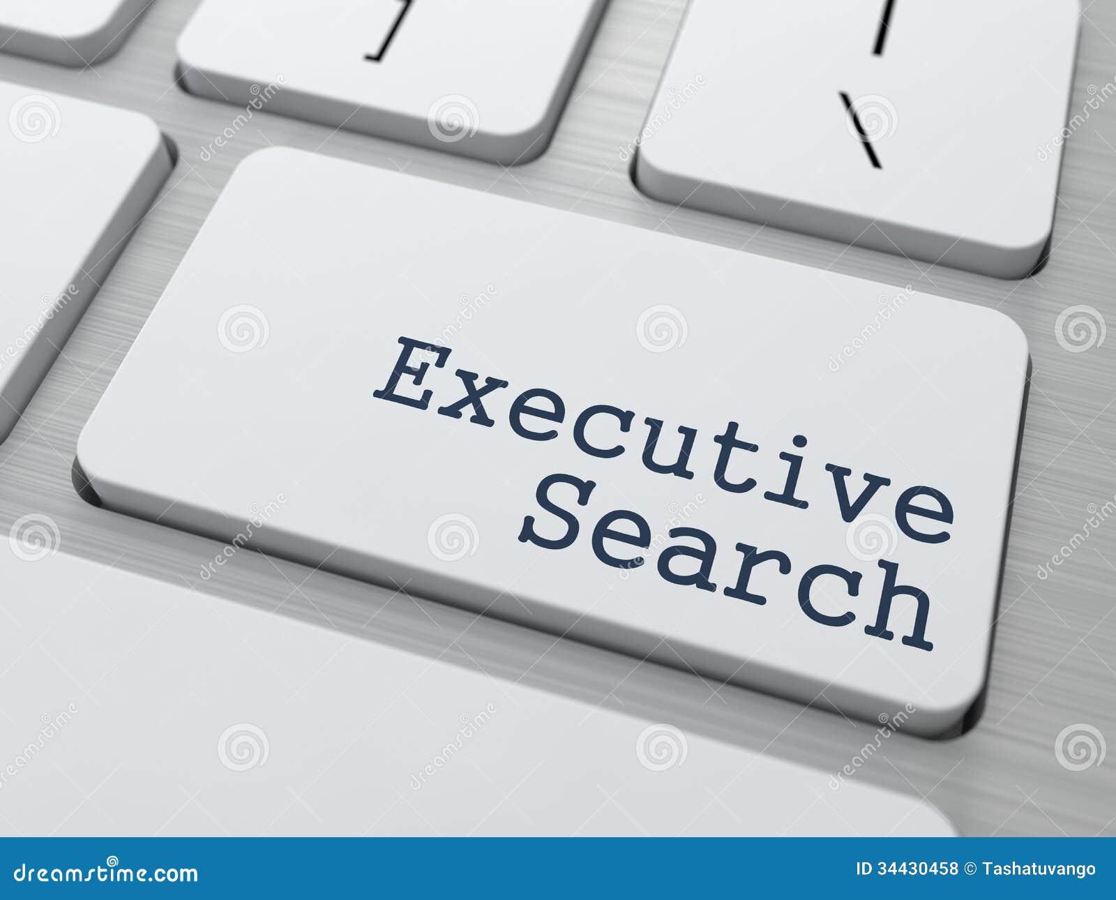 Kansas Business Entity Search