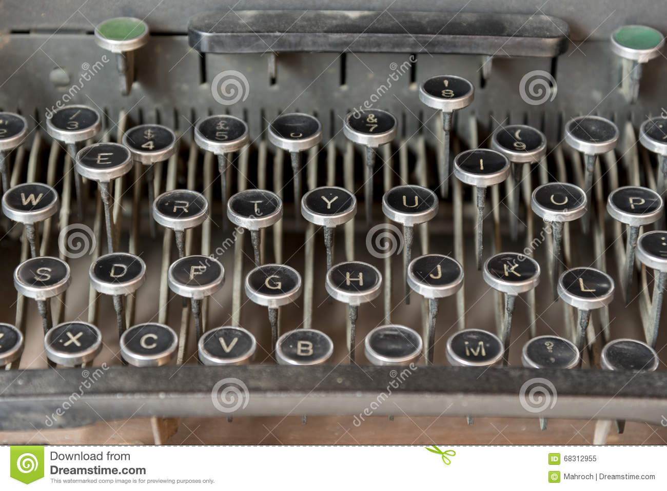 type writing The first writing service need help with academic, business or individual writing would like an experienced professional to edit your application essay or a business letter.