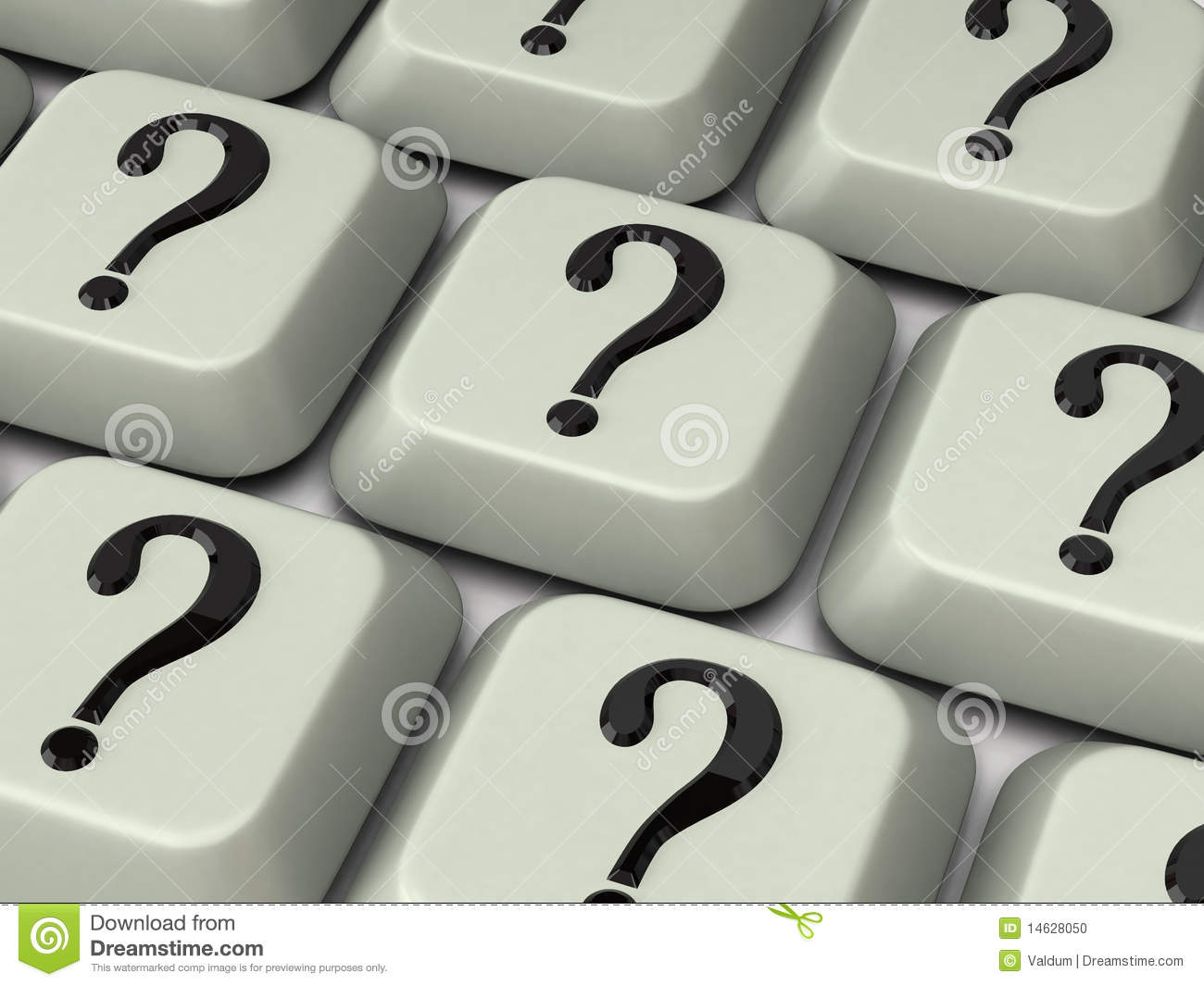 Keyboard with question mark stock photo image of background royalty free stock photo biocorpaavc Choice Image