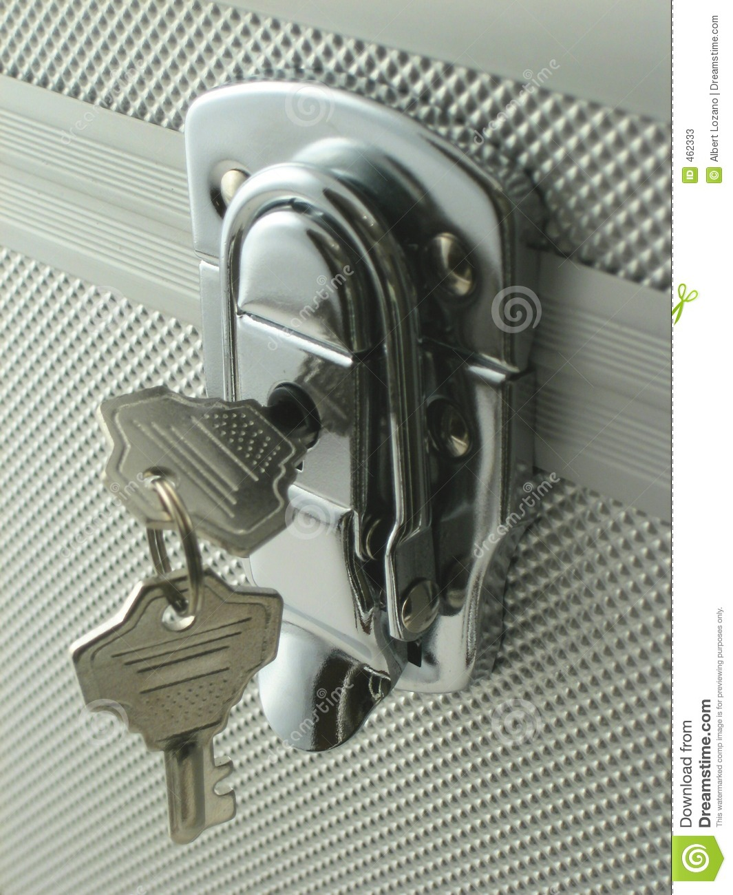Download Keys in lock stock image. Image of protect, treasury, protection - 462333
