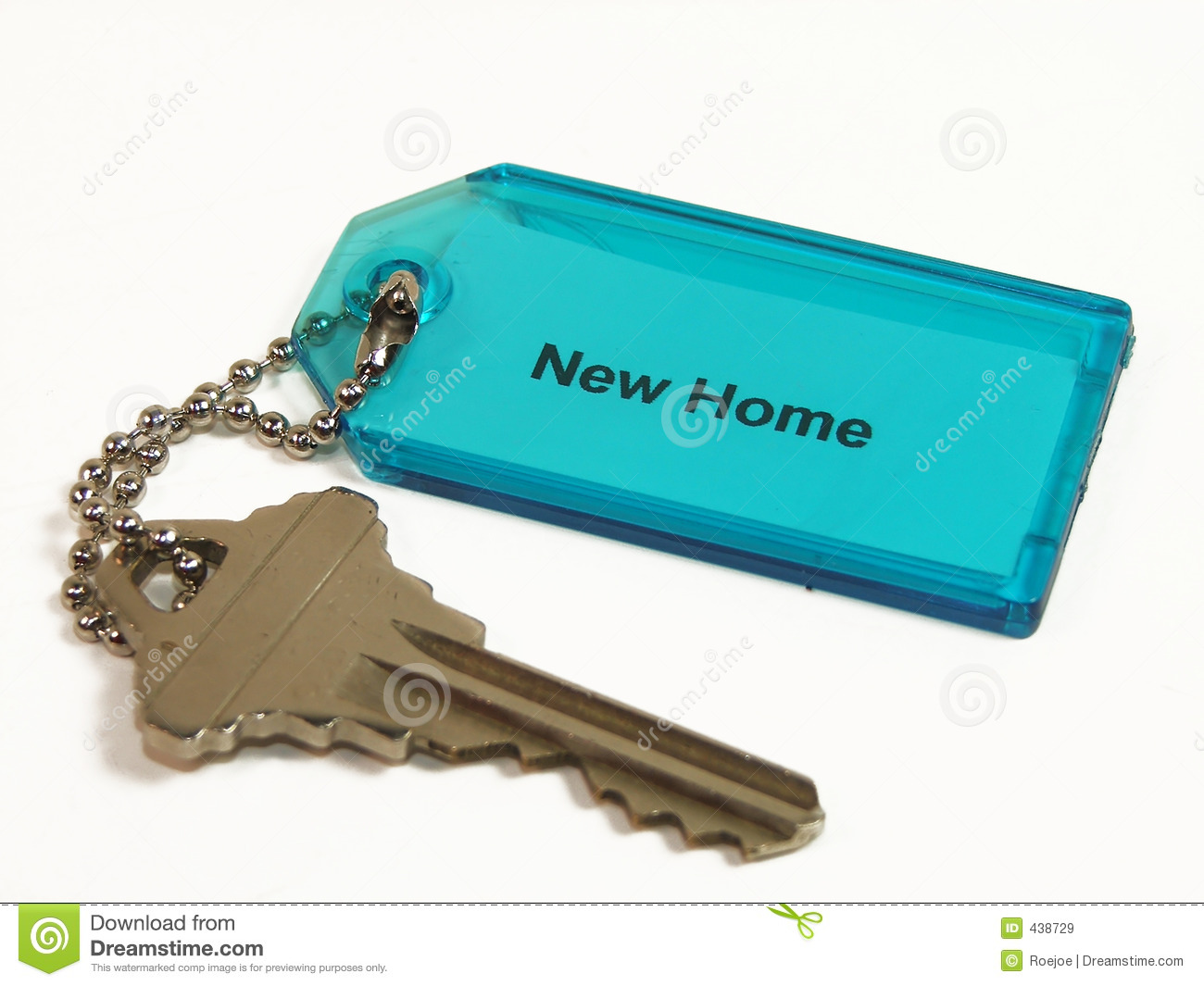 Image Result For Building A House As A First Time Buyer