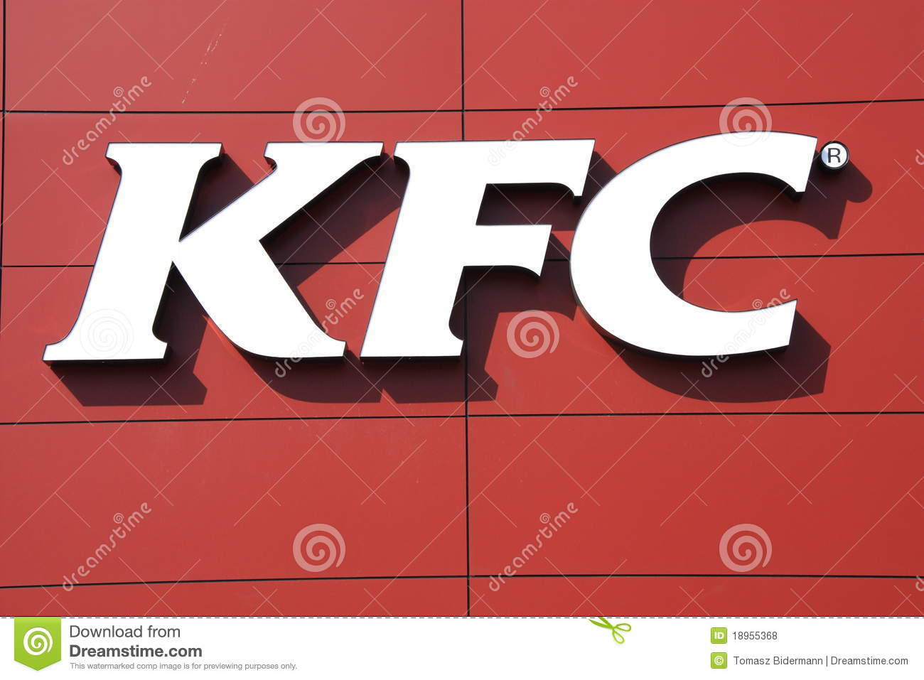 marketing plan for food company like kentucky fried chicken Spring chicken is a place to shoot the breeze, feel good about what you eat and enjoy the people around  from our secret recipe sauces to our fine fried chicken.