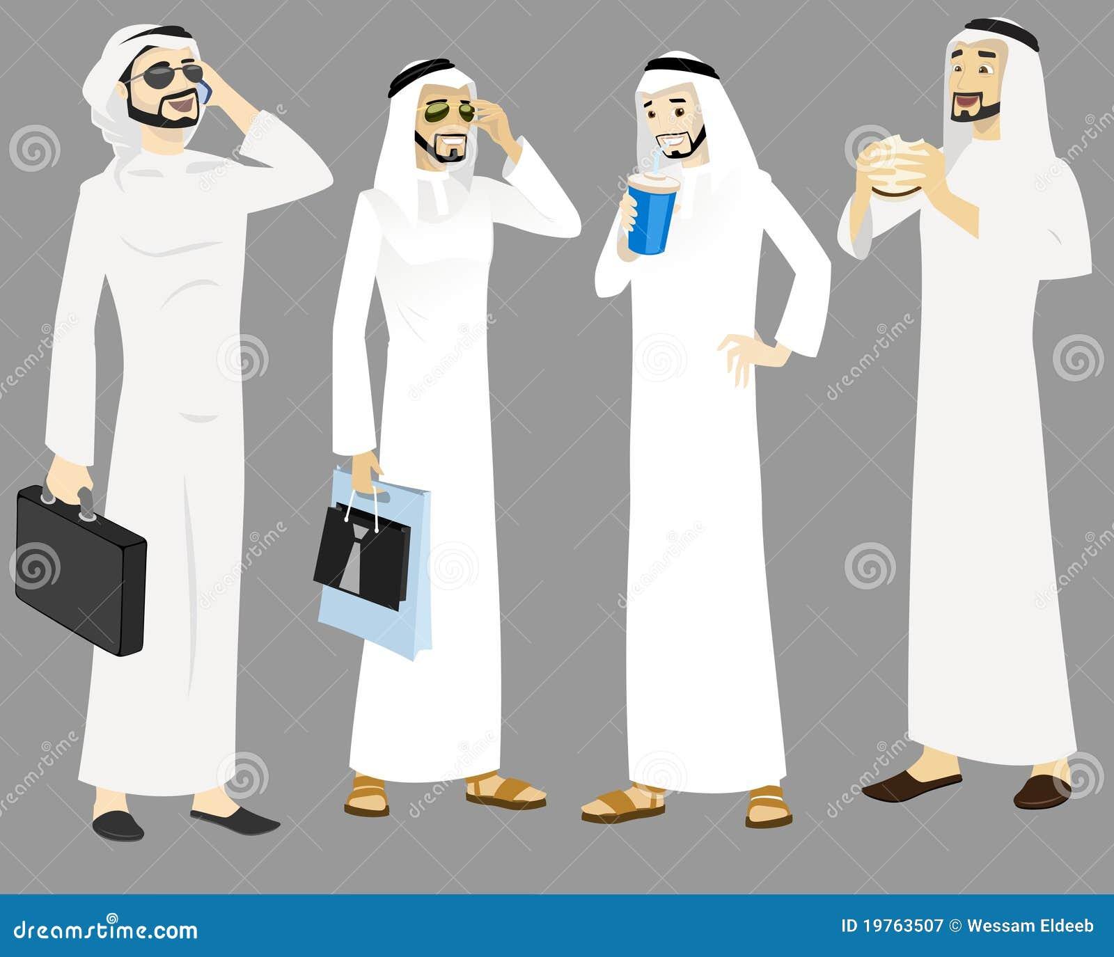 Site de chat khaliji gratuit