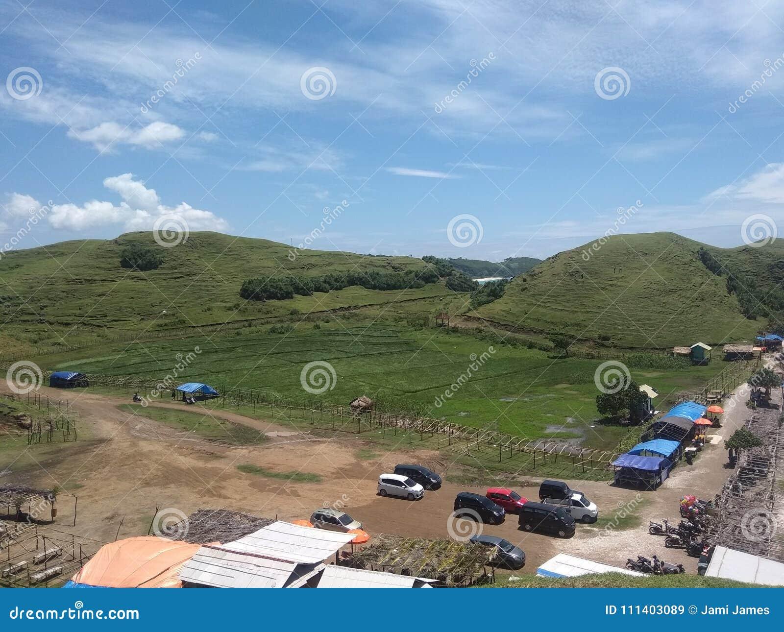 Khammouane prowincja