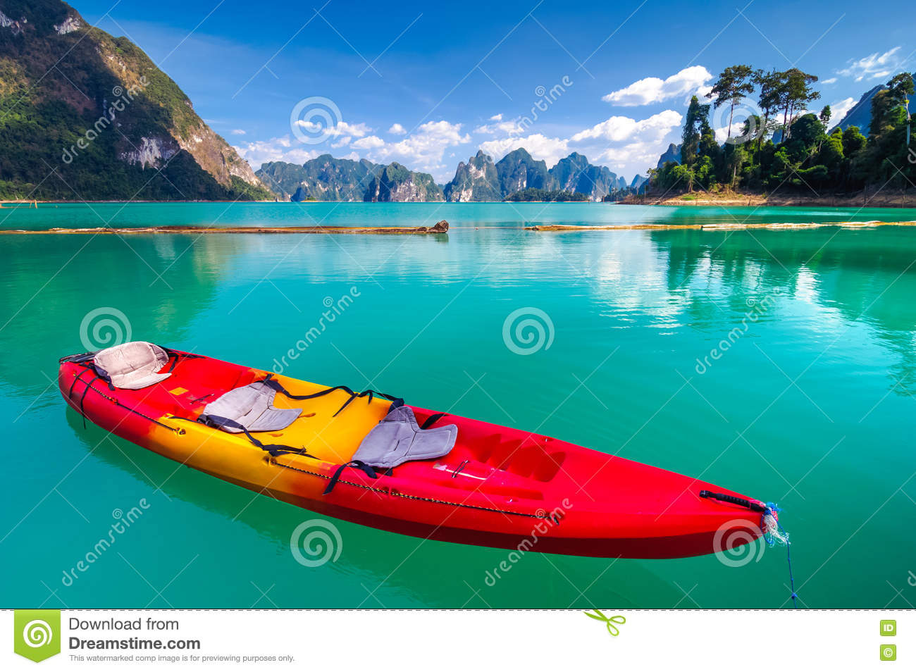 Khao Sok (Suratthani) Thailand  city images : Khao Sok National Park,,Surat Thani Province, Thailand Stock Photo ...