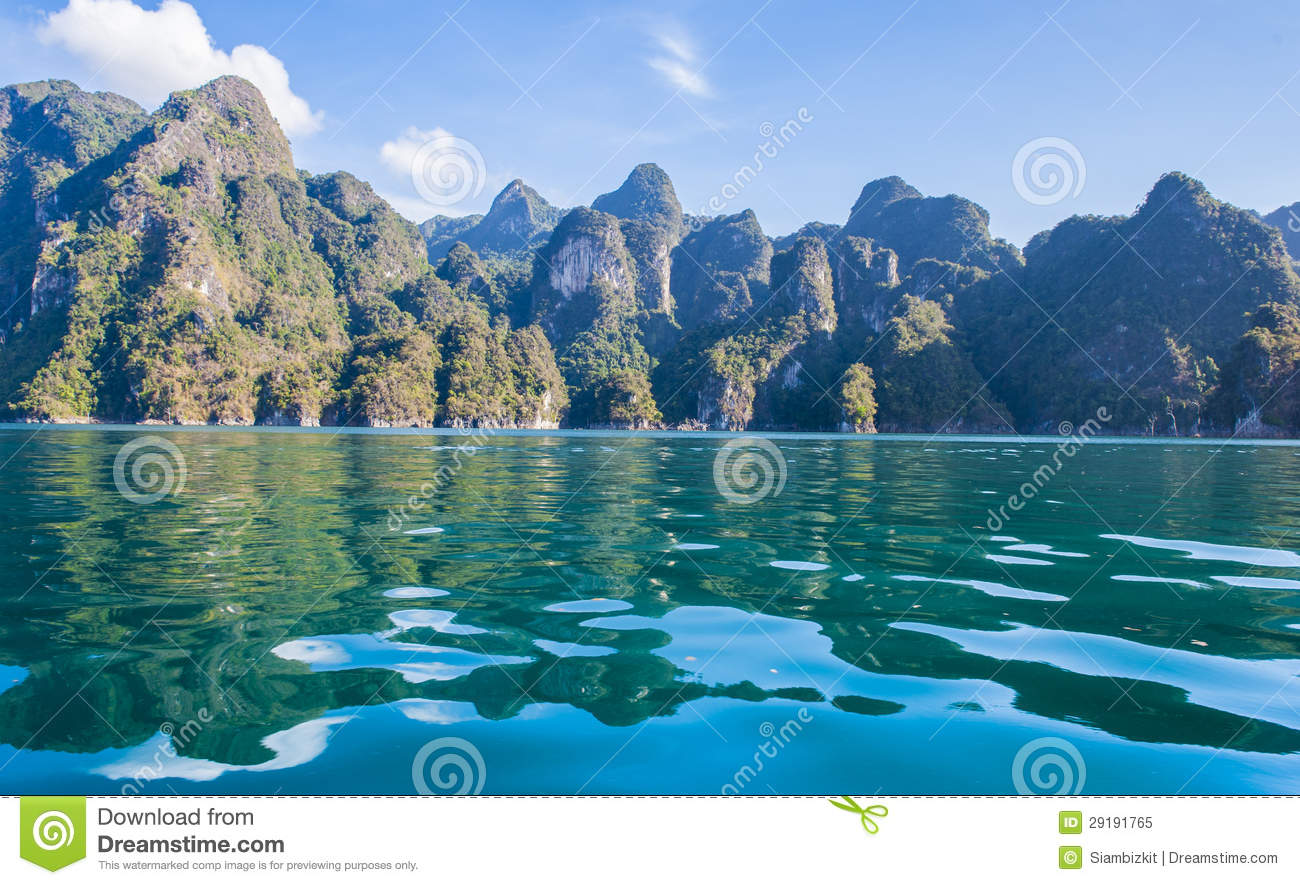 Khao Sok (Suratthani) Thailand  city pictures gallery : Khao sok national park suratthani,Thailand.