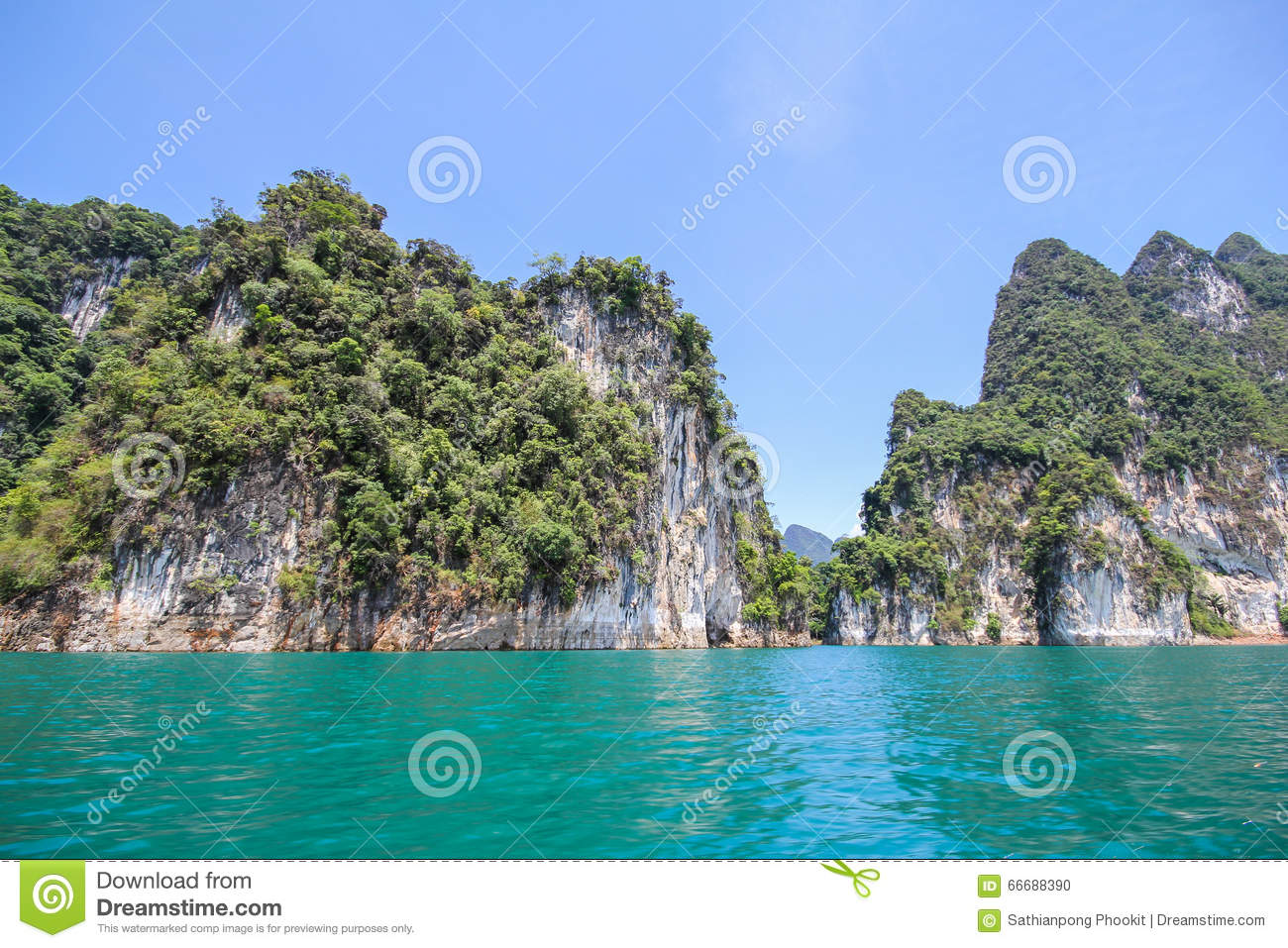 Khao Sok (Suratthani) Thailand  city photos gallery : KHAO SOK National Park, Suratthani Thailand Stock Photo Image ...