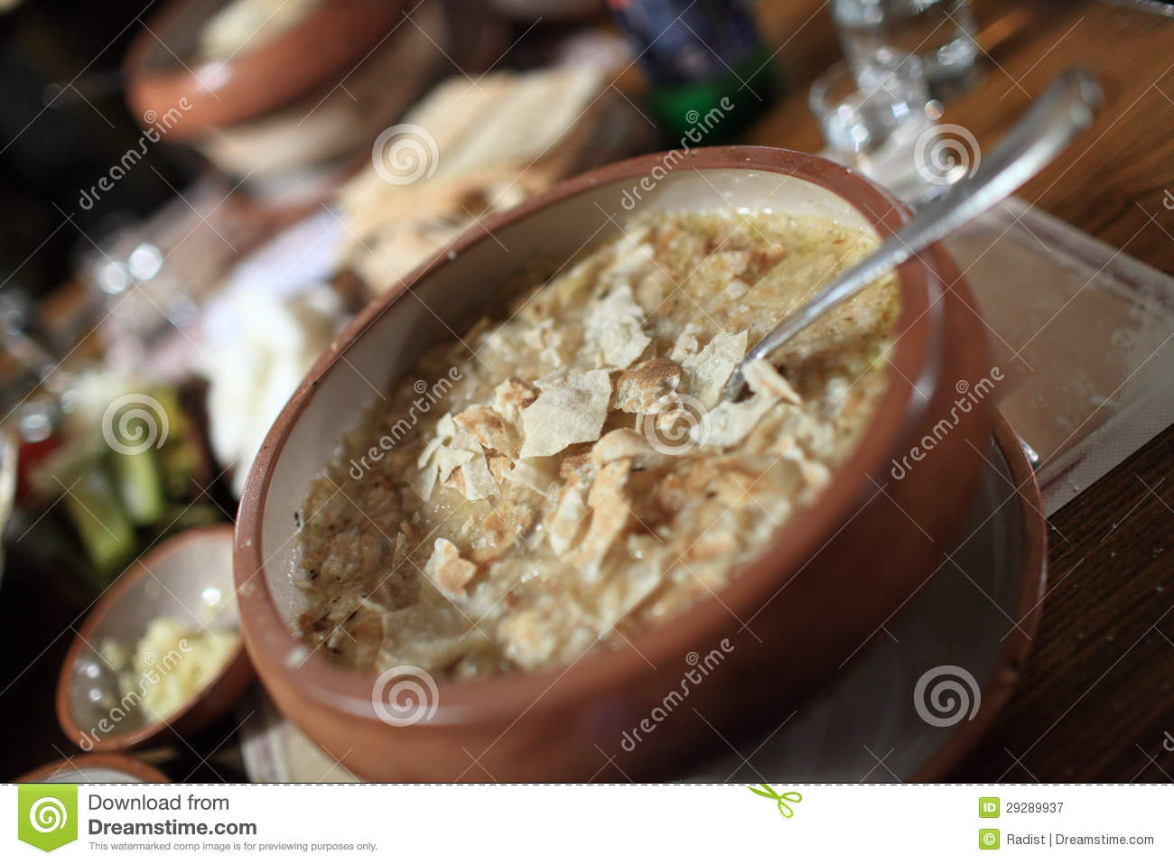 Image result for no copyright khash