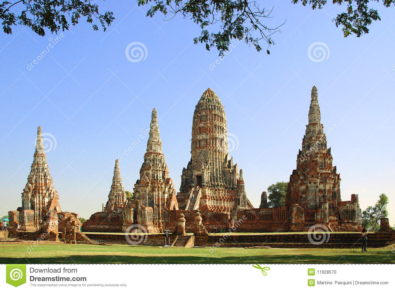 Khmer architecture stock photo image 11928570 for Architecture khmer